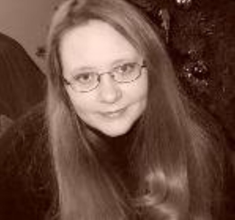 Carrie Gilstrap-Nettle