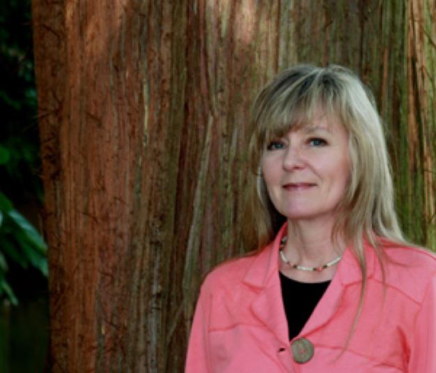 Cindy Hutchings