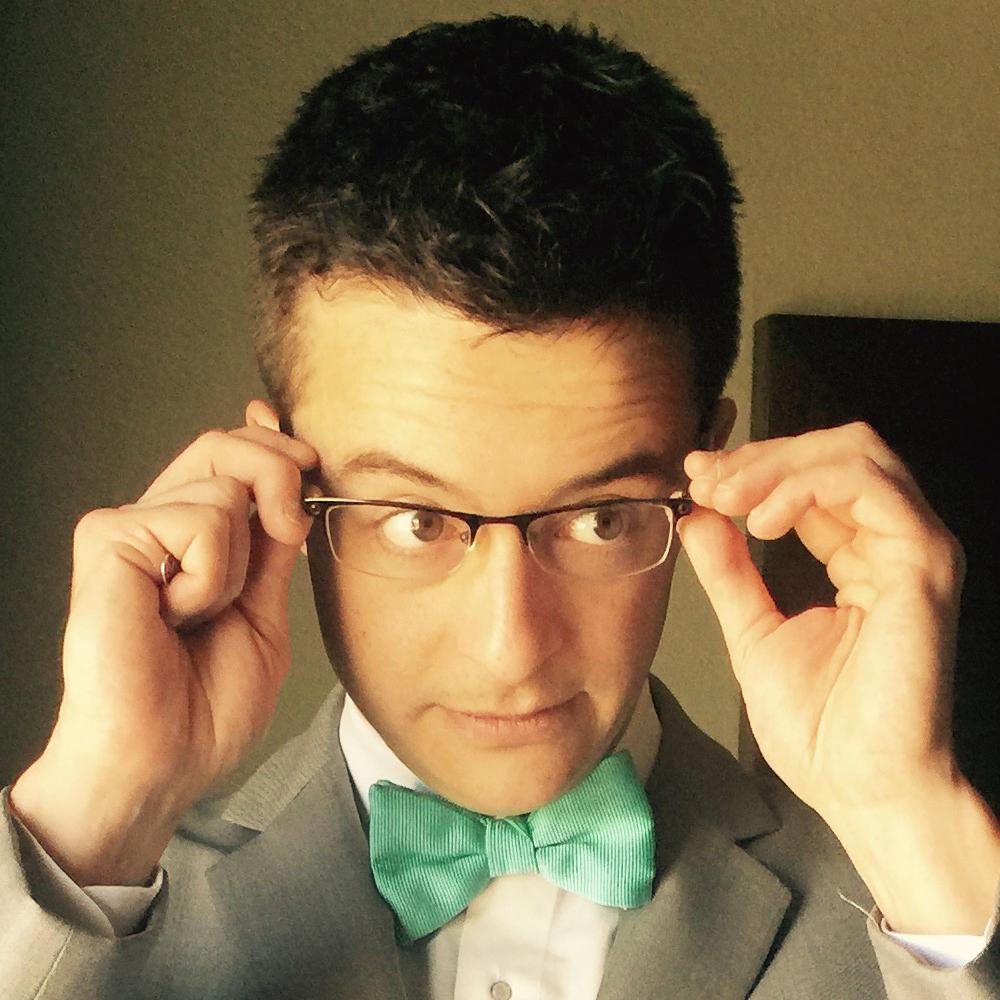 Jason Kirk - head shot - credit Lashanna Williams.jpg