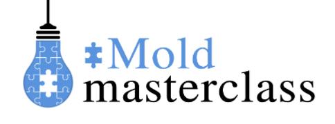 Mold Masterclass logo.png