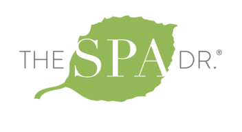 The Spa Dr logo.png