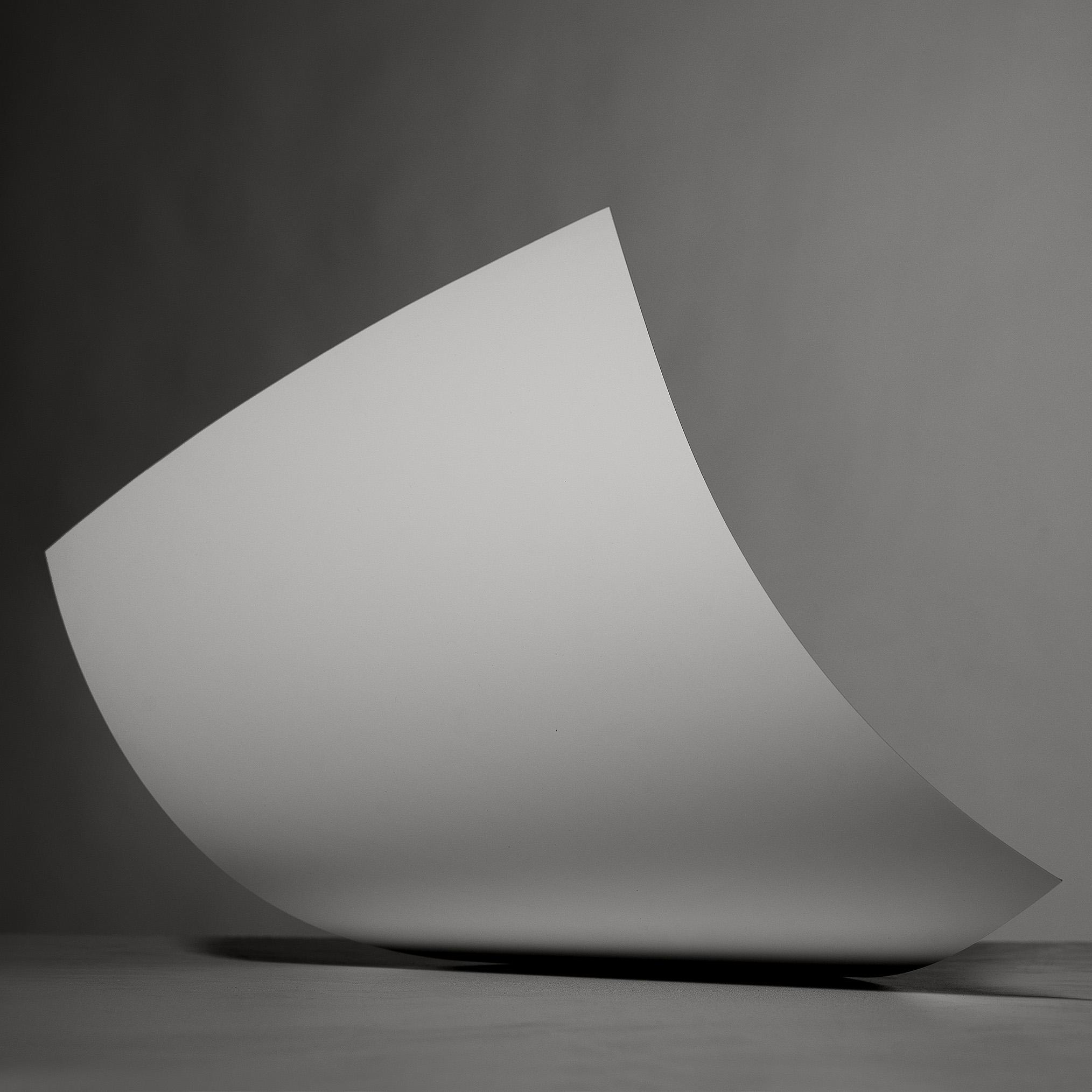 StillLifePhotographyPaperSculpture2.jpg