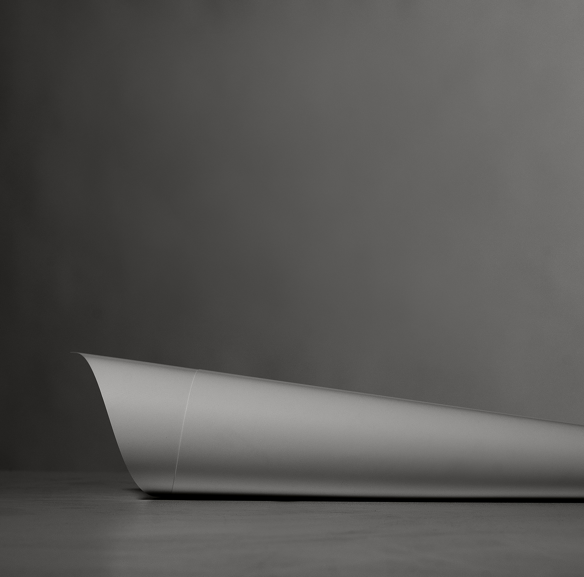 StillLifePhotographyPaperSculpture1.jpg