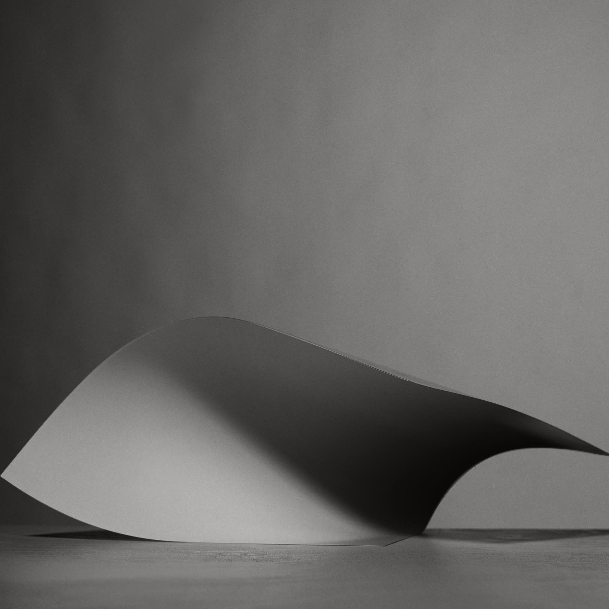 StillLifePhotographyPaperSculpture3.jpg