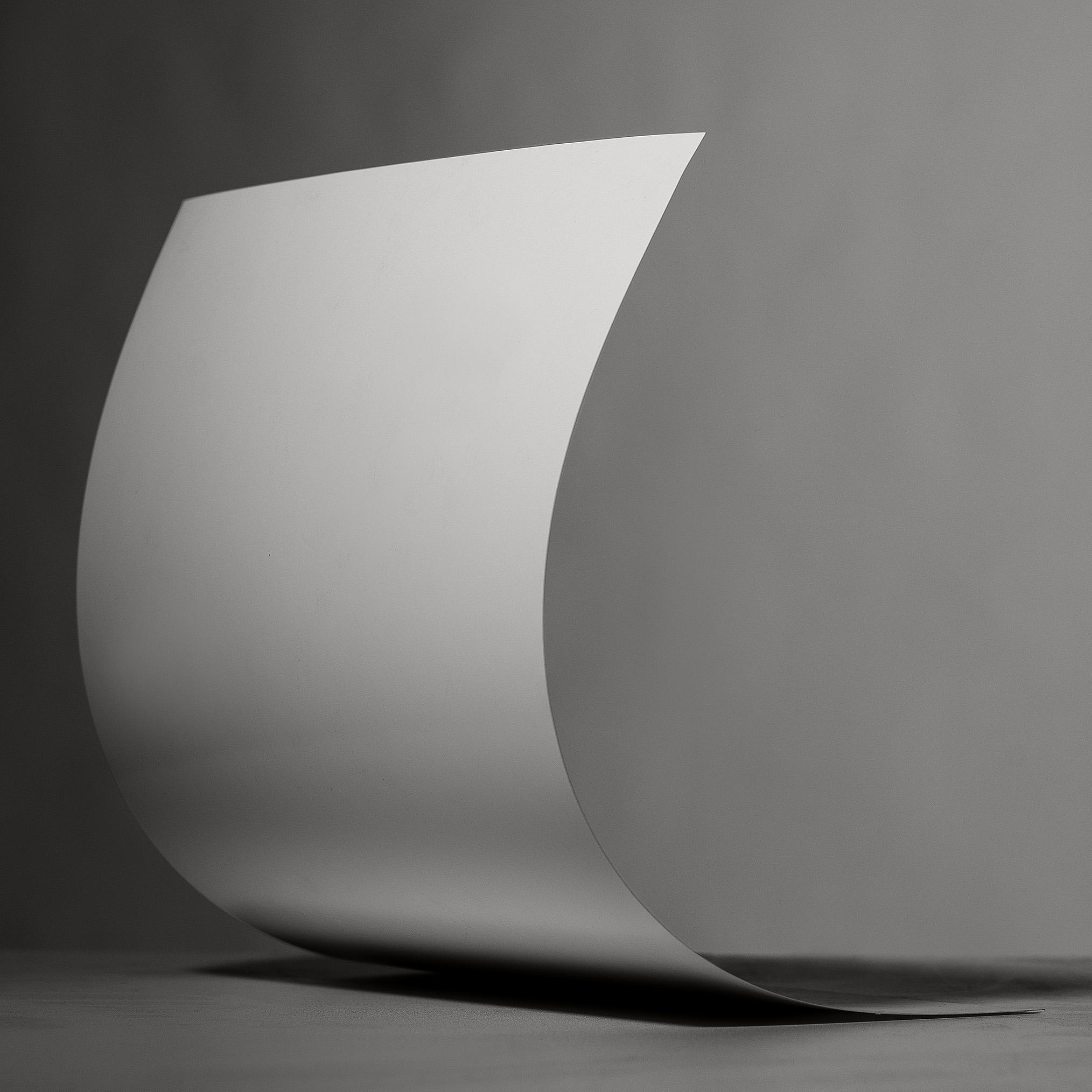 StillLifePhotographyPaperSculpture5.jpg