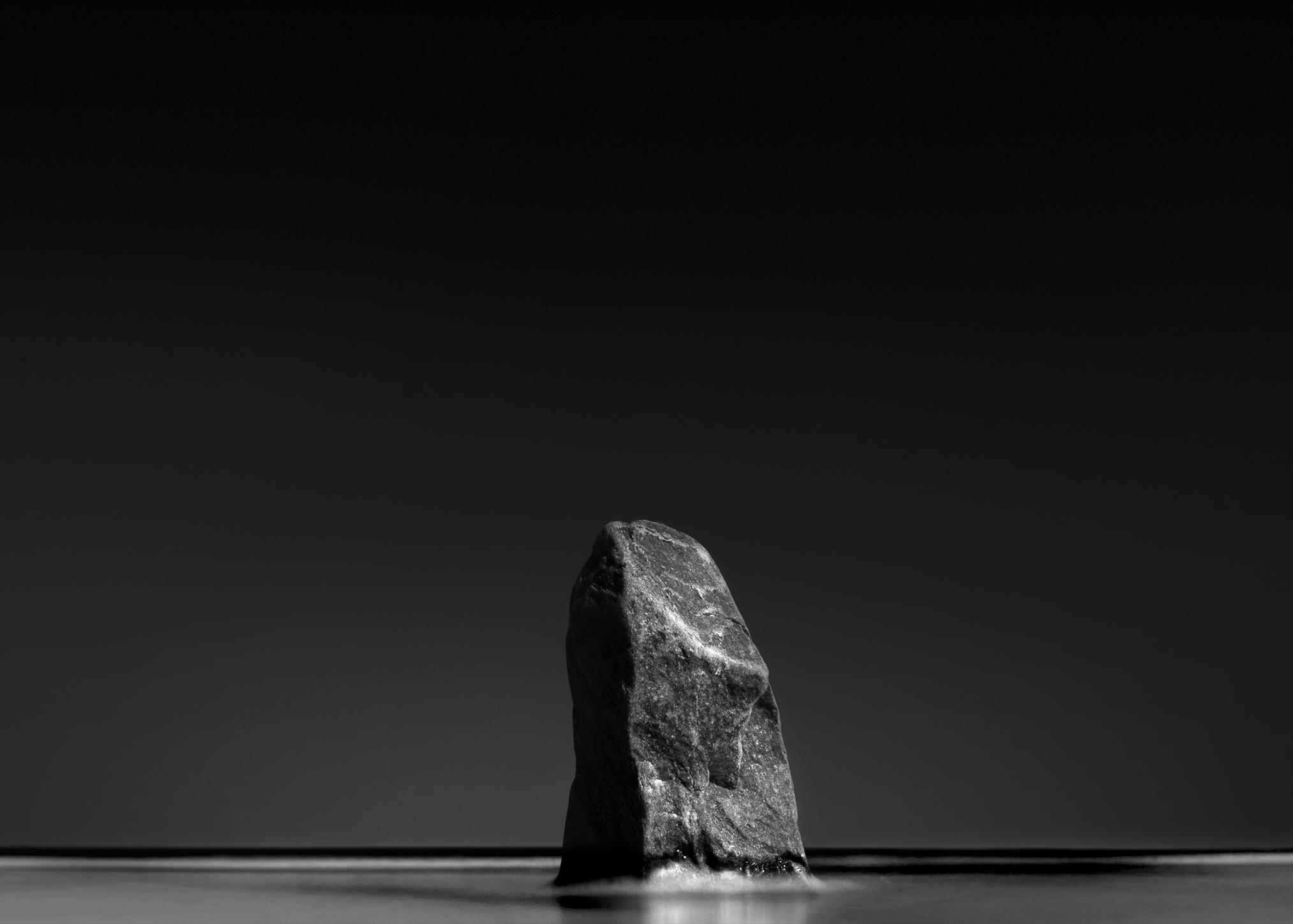 CoastalRocks-0444.jpg