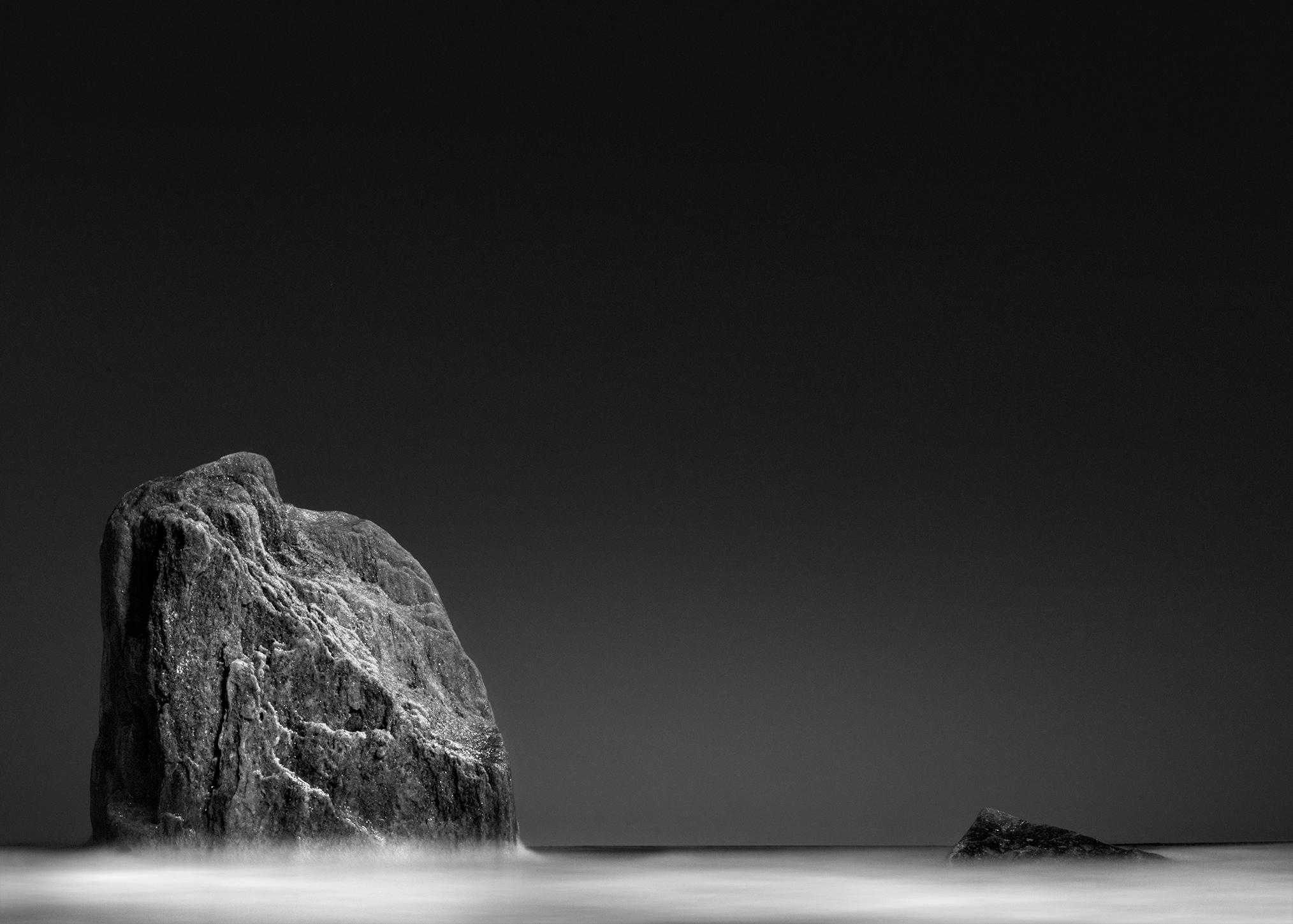 CoastalRocks-0437.jpg