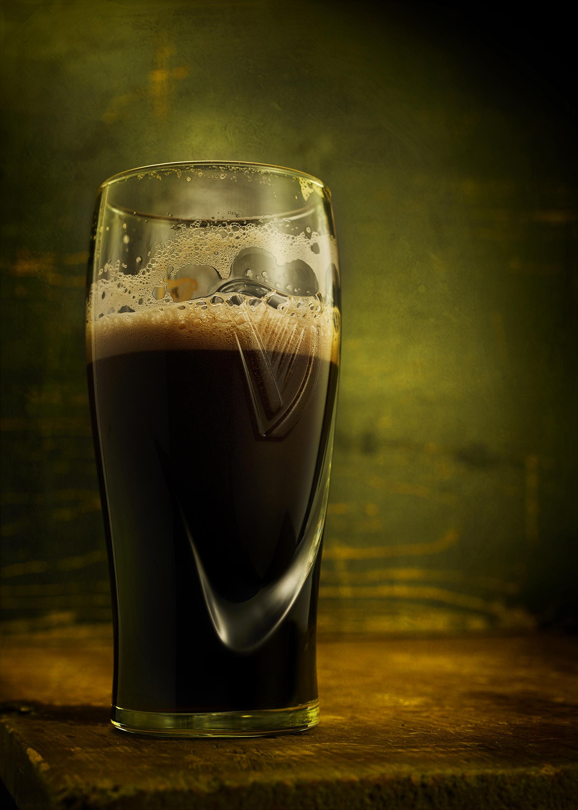 Guinness-2.jpg