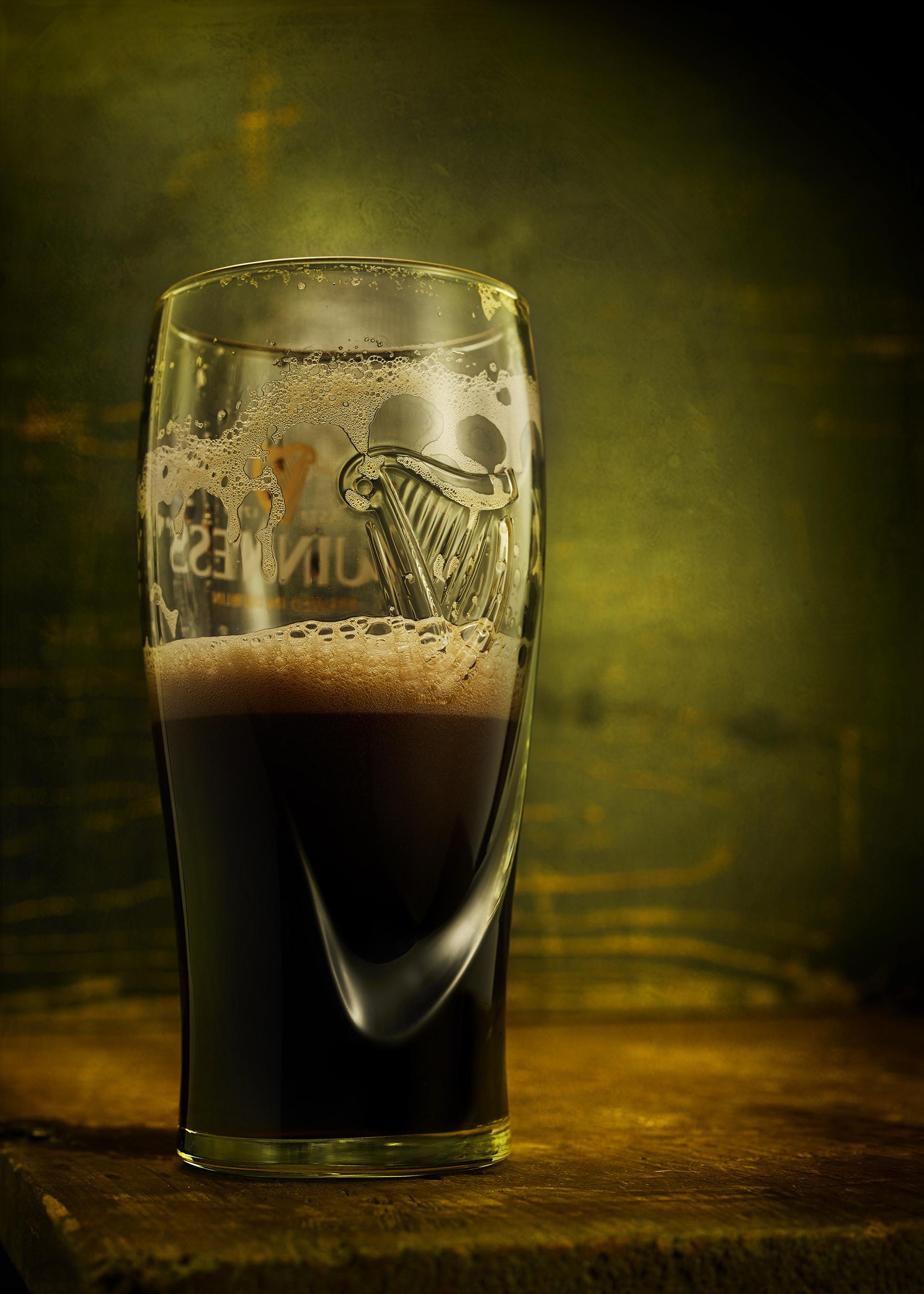 Guinness-3.jpg