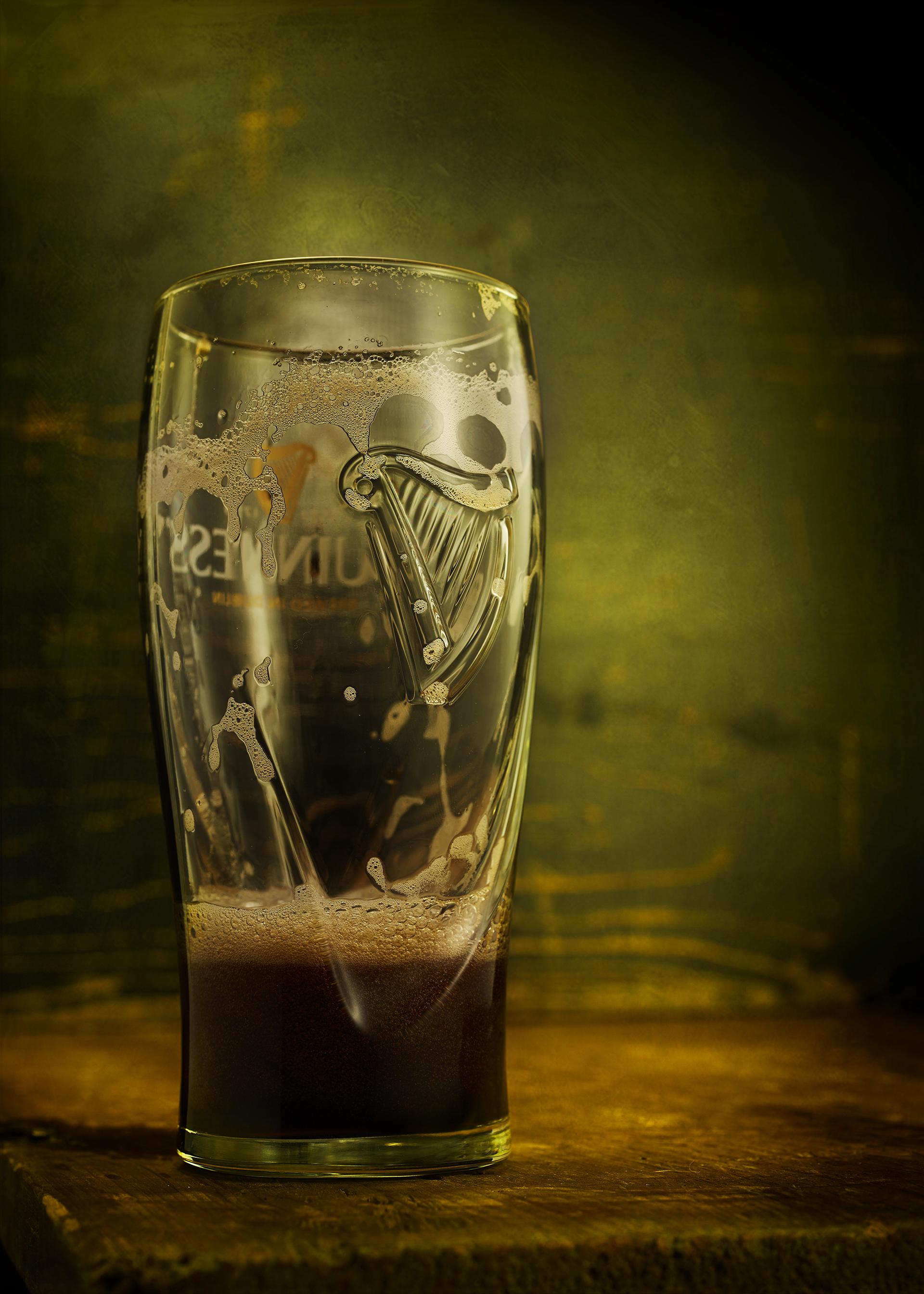 Guinness-4.jpg