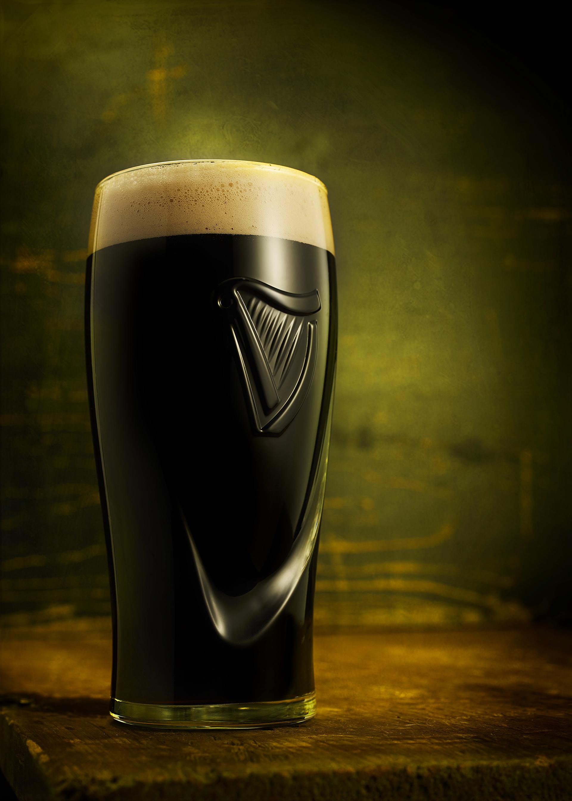 Guinness-Full.jpg