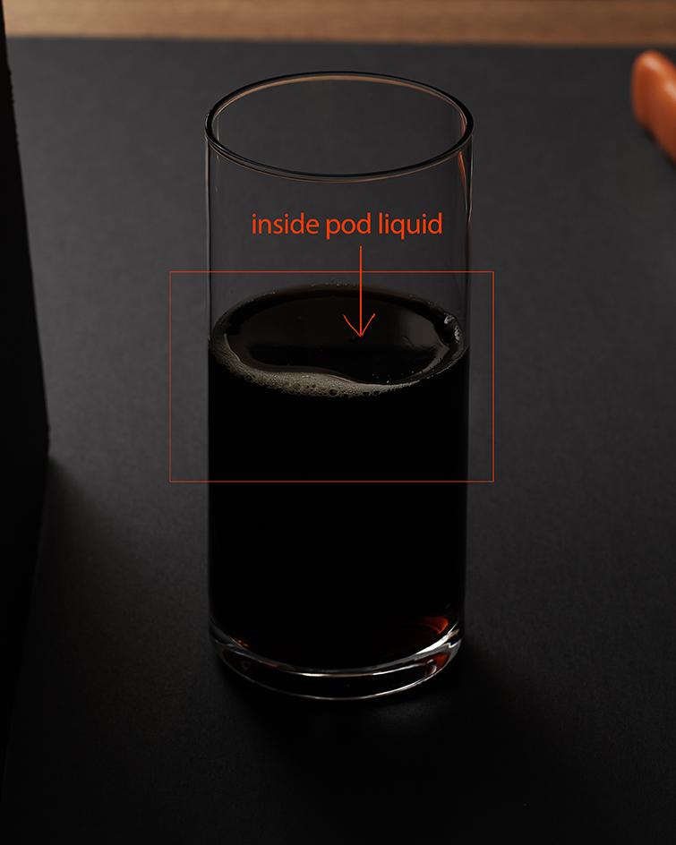Liquidline.jpg
