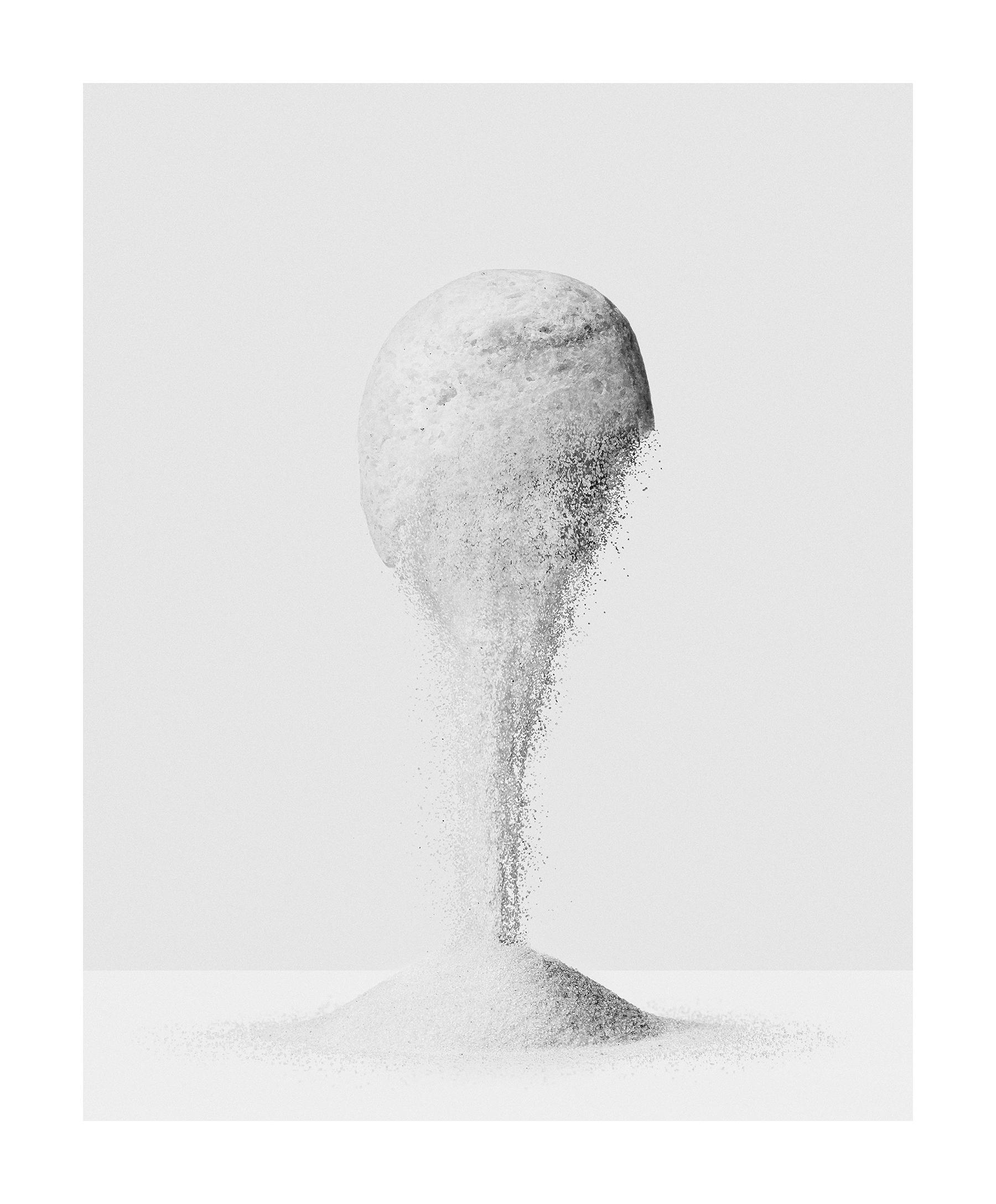 DavidButler_Rock-to-Ashes_WOW