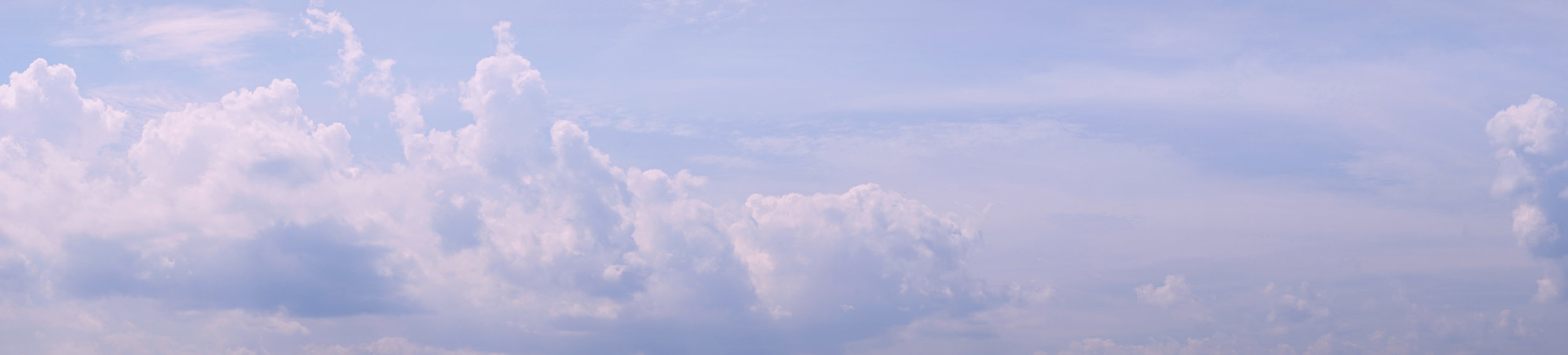 Clouds_Pano_v2.jpg