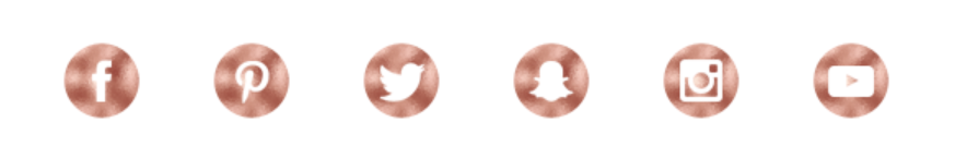 custom social media icons.png