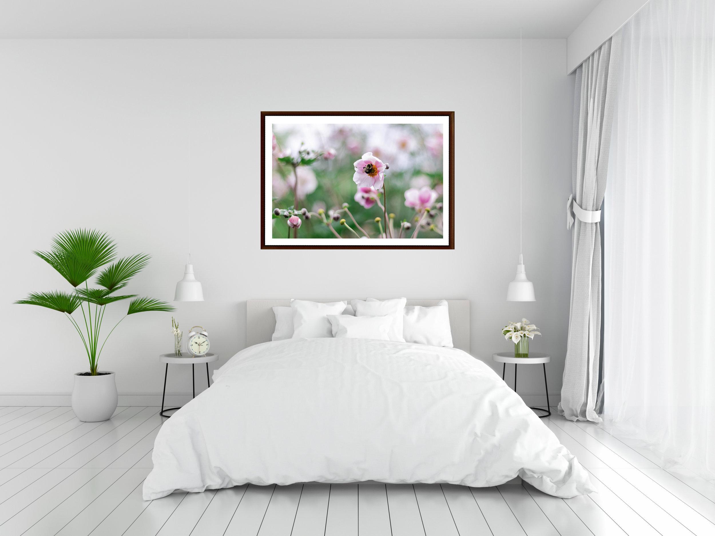 beautiful fine art prints