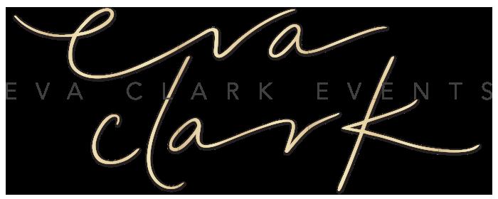eva-logo.png