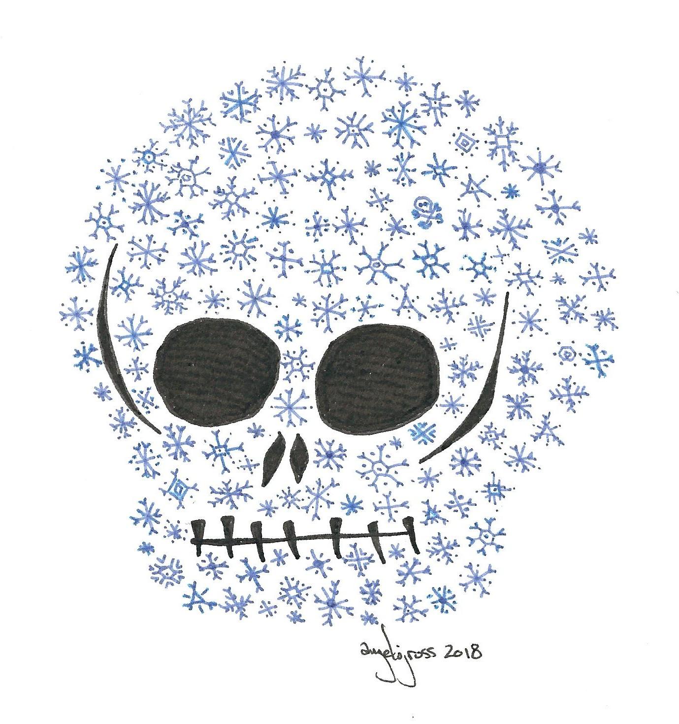 Skullflake.jpg