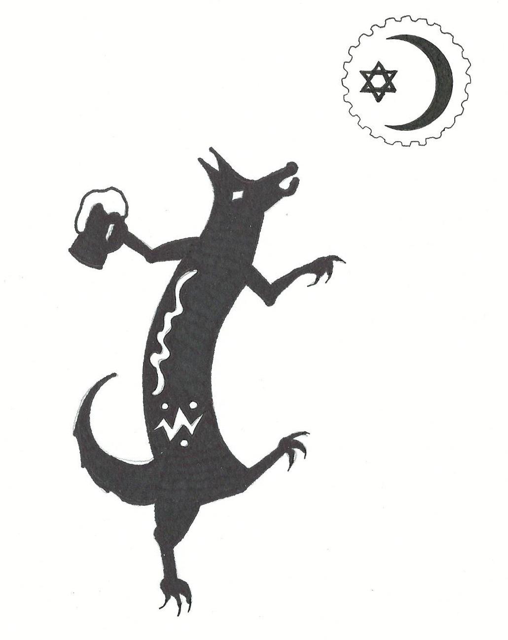 Black Wolf Logo Art Updated 3-11-2017.jpg