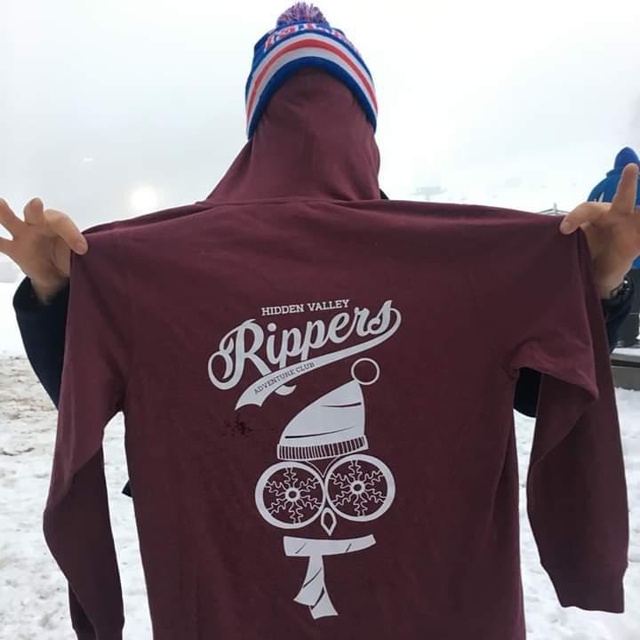 rippers shirt.jpg