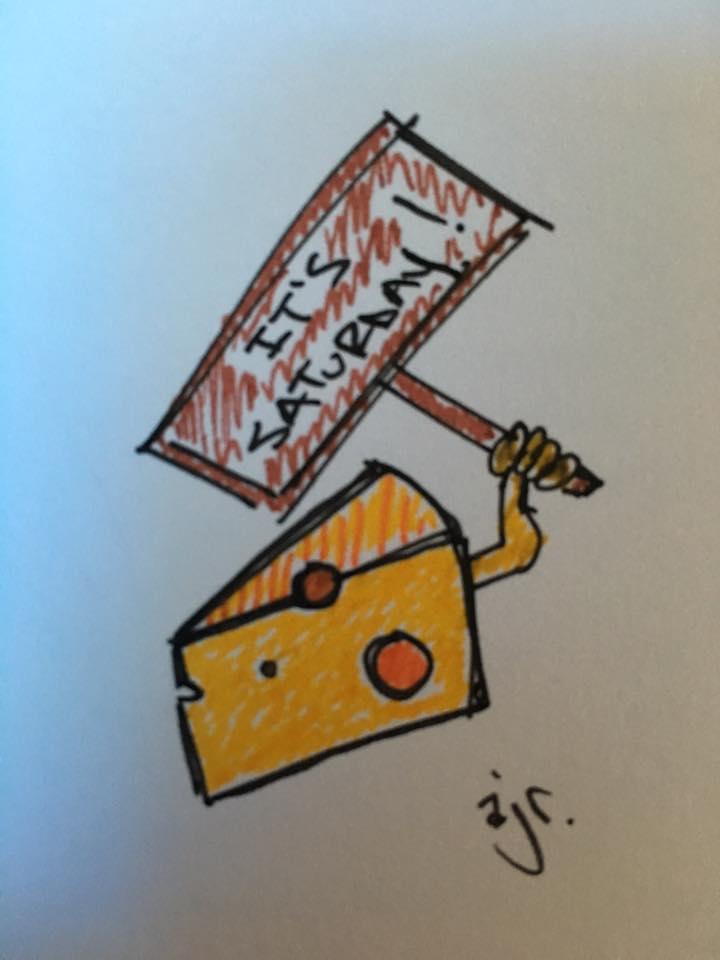 cheese stick 2.jpg