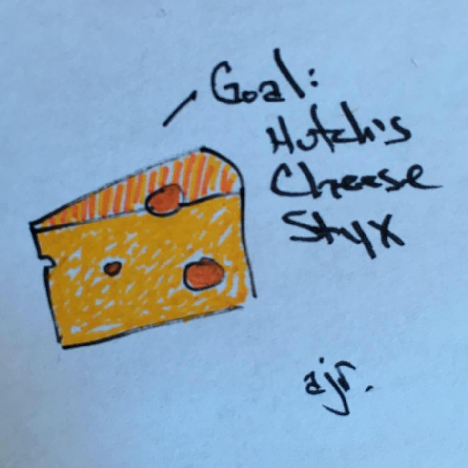 cheese stick .jpg