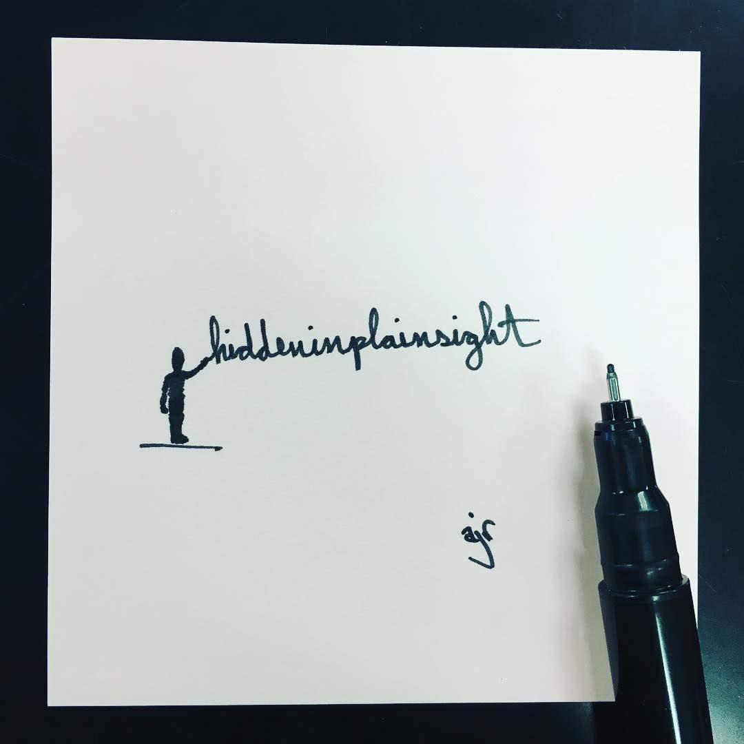 hiddeninplainsight