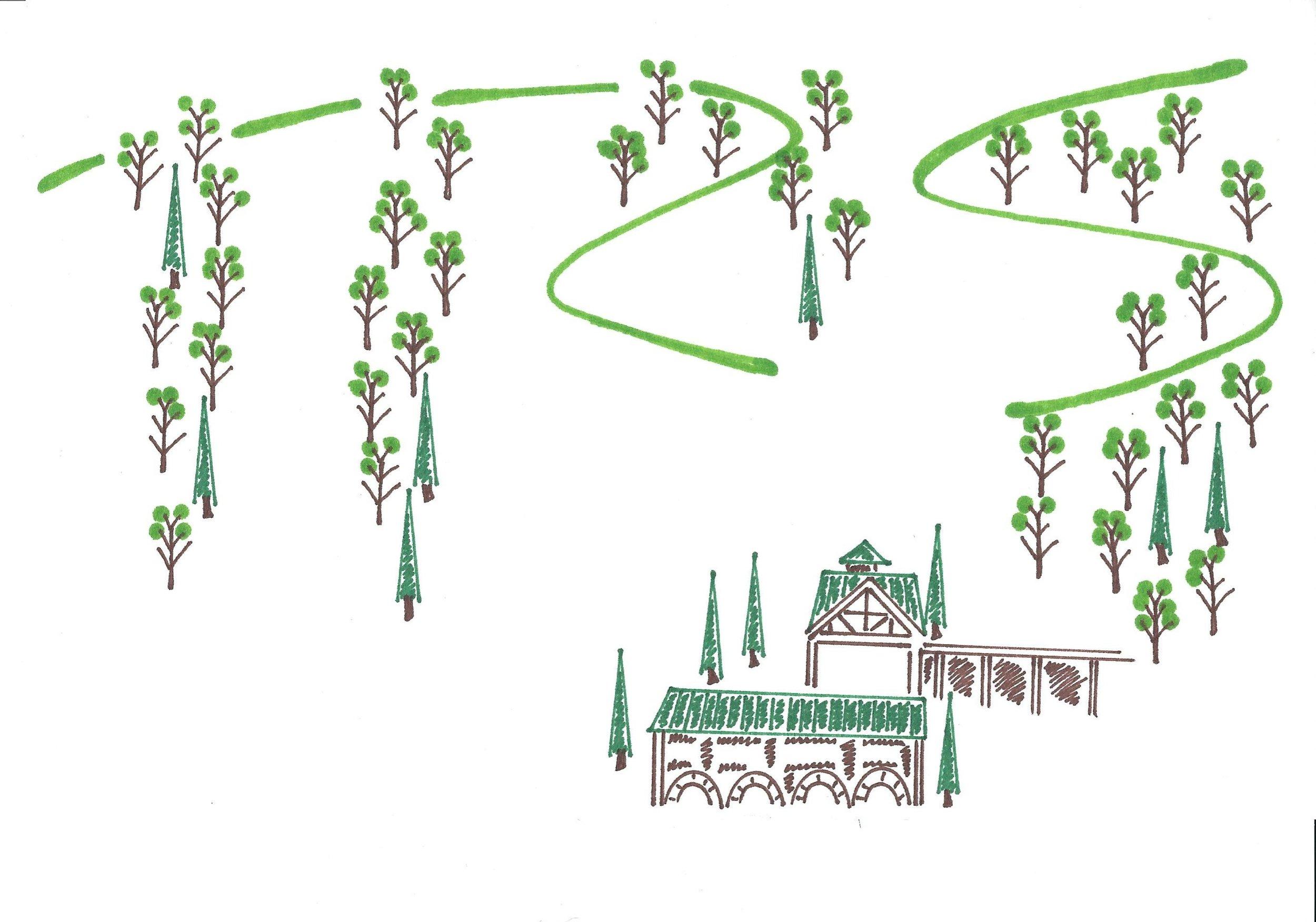 SevenSpringsSpringDesign2019ajr.jpg