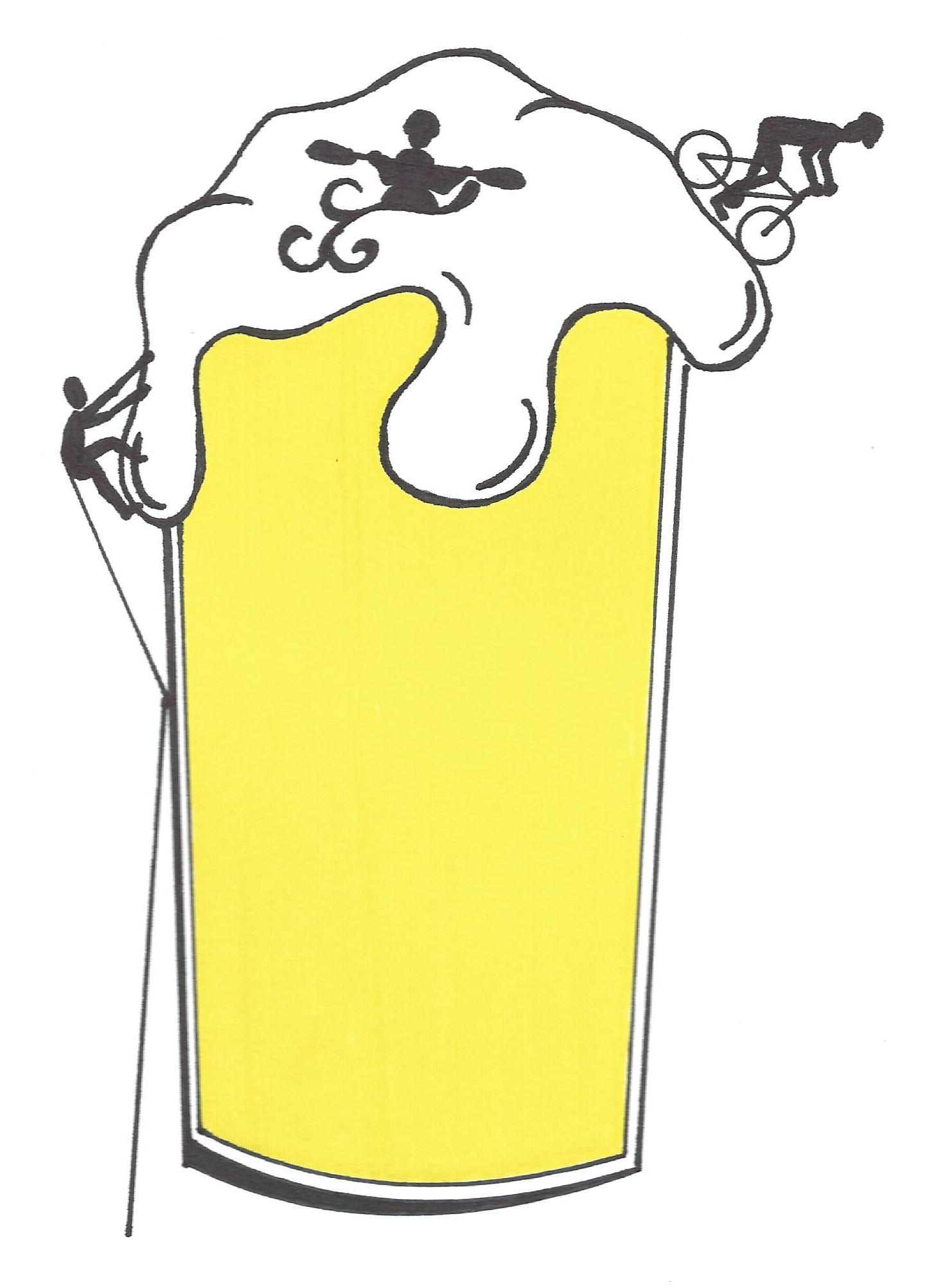 BeerandGear2019Design - Edited.jpg