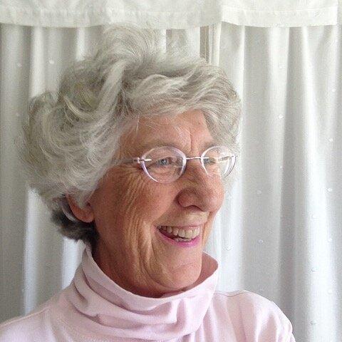 Lynn Kircher