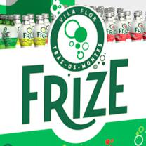 Frize