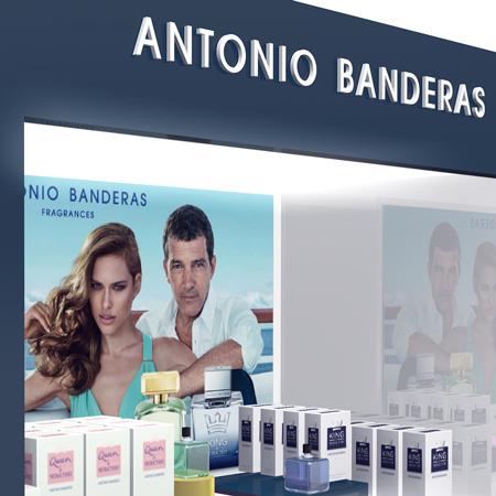 Perfumes, Multi Brand