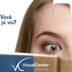 Grand Opening Stores, Visual Center