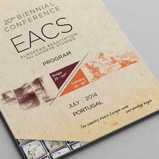 EACS Conference