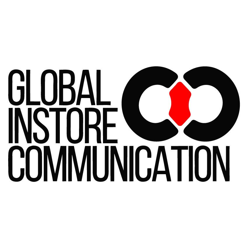 Global Instore Communication
