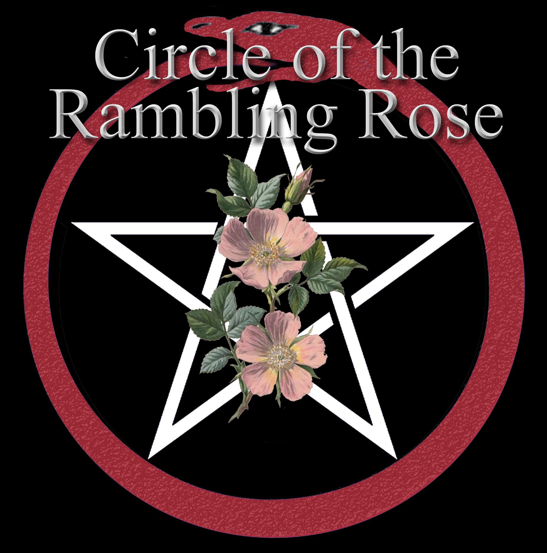 Rambling Rose Quick Pay