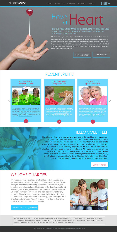 CharityCog.jpg