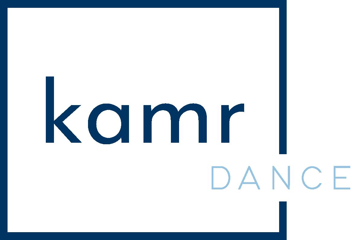 kamrDANCE