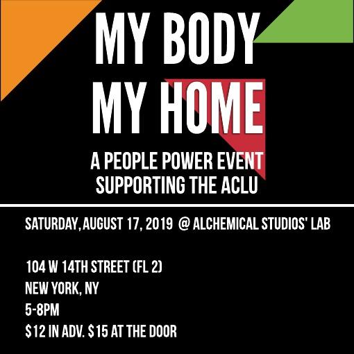 My Body My Home Instagram Poster.jpeg