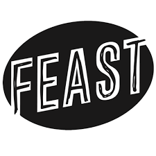 feast performance series logo.png
