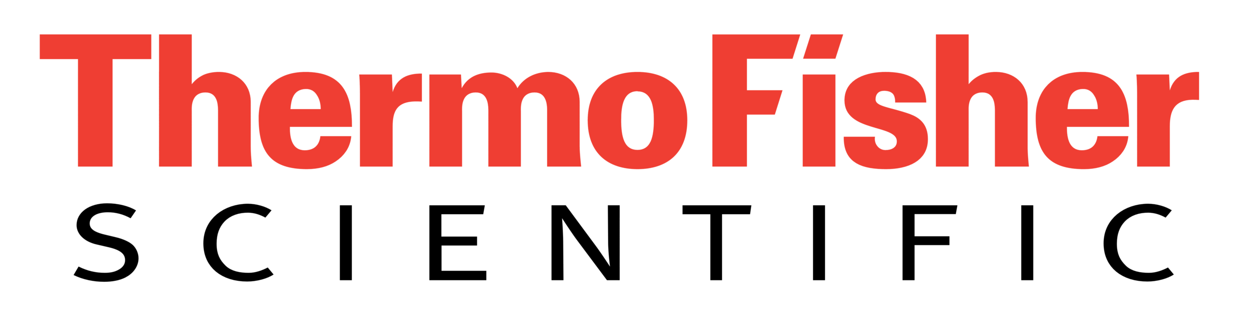 PNGPIX-COM-Thermo-Fisher-Scientific-Logo-PNG-Transparent.png