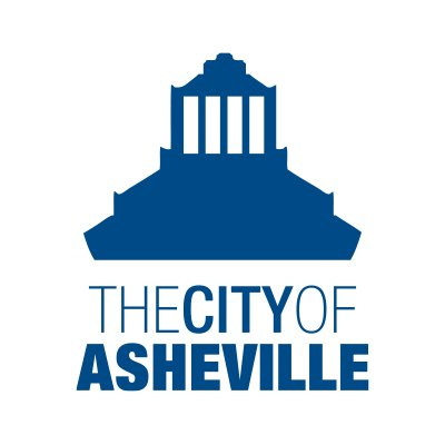 City of Asheville.jpg