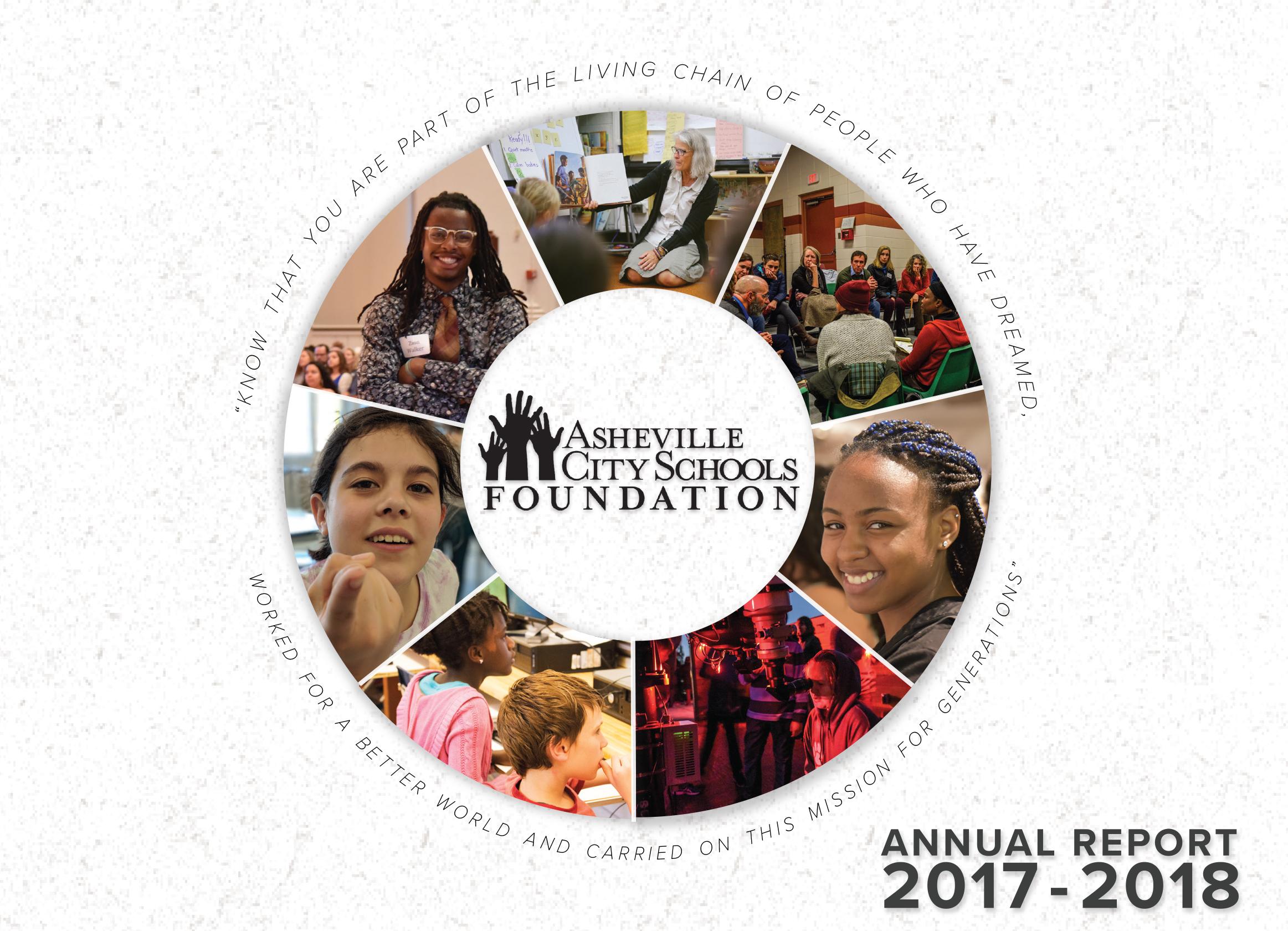 Annual Report Website Panel 1.jpg