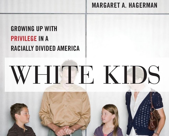 apa-white-kids-2.jpg