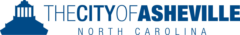 AVL_City_Logo_-_long-589d8974-4de0-4c81-937e-45781366ada8.jpg