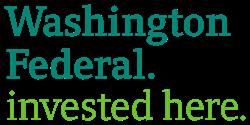 washington_federal_logo.png