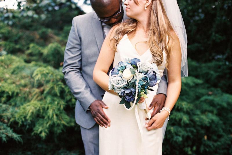 Bailey Becky_Freelance Wedding-280.jpg