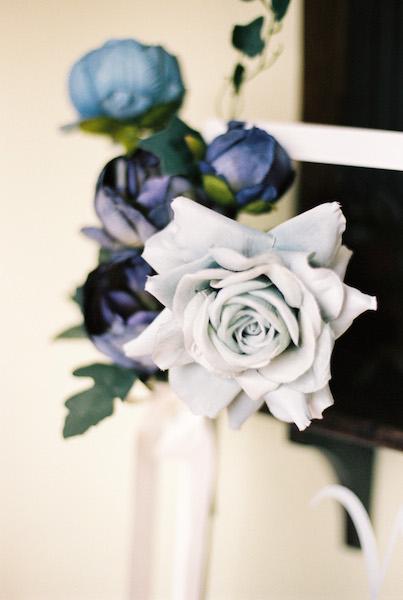 Bailey Becky_Freelance Wedding-147.jpg