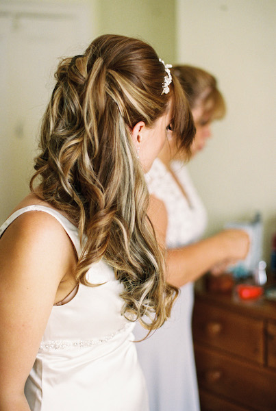 Bailey Becky_Freelance Wedding-75.jpg