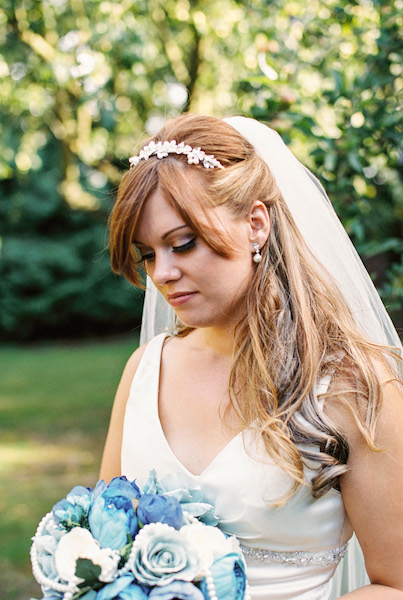 Bailey Becky_Freelance Wedding-107.jpg